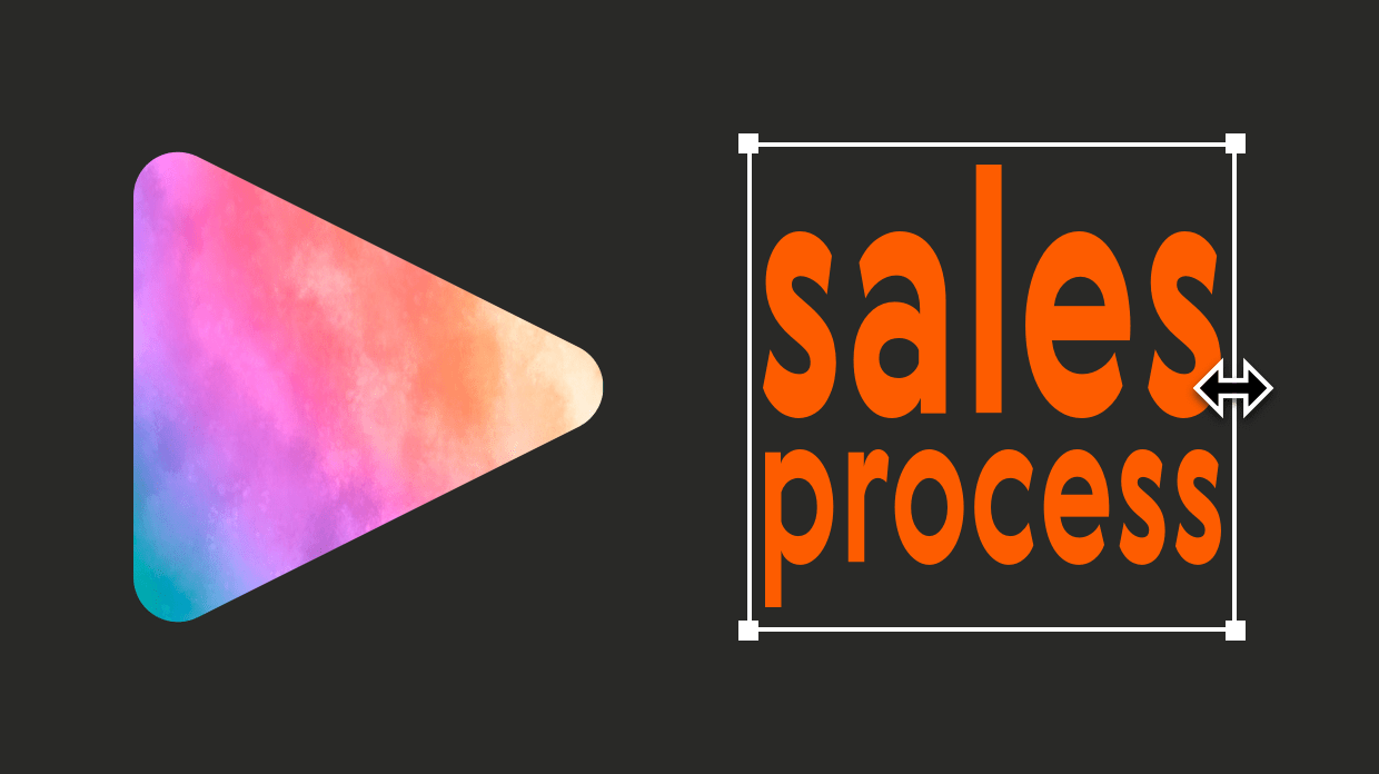 How video can transform your sales process