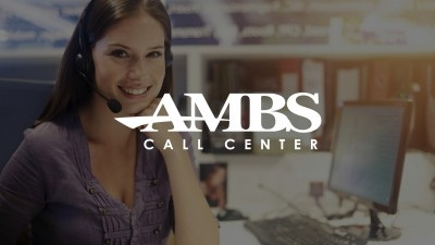 Ambs Call Center increases close rate by 17%