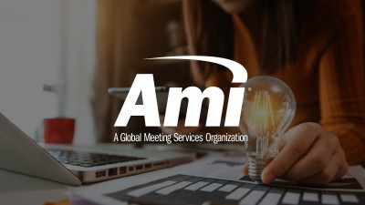 American Meetings, Inc. reduced its document create-to-send time from 3 days to 30 minutes