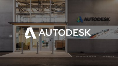 Autodesk now tracks sales effectiveness org wide with ease