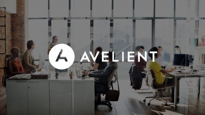 Avelient increased insight into sales process