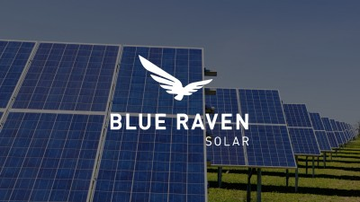 Blue Raven Solar saves thousands by switching to PandaDoc