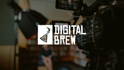Digital Brew increases close rate by 20%