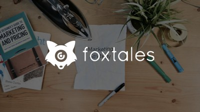 FoxTales eliminated document errors and increased accuracy