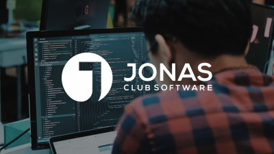 Jonas Club Software increases close rate by 23%