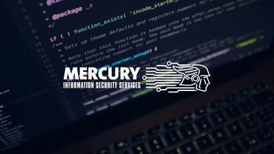 Mercury ISS saw a 50% increase in annual revenue