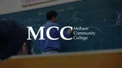 Mohave Community College's HR Department goes completely paperless with PandaDoc