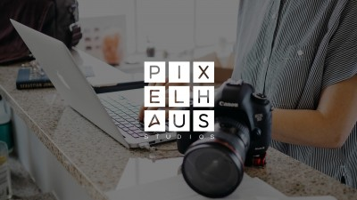 Pixelhaus increased conversions by 50%