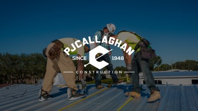 PJ Callaghan increases close rate by 40%