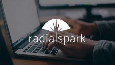 PandaDoc has helped RadialSpark increase their close rate by 20%