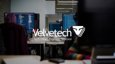 Velvetech decreases proposal generation time by 65%