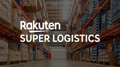 Rakuten Super Logistics created the ultimate, streamlined workflow by integrating Microsoft Dynamics with PandaDoc