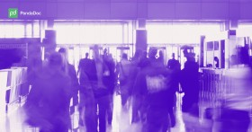 4 sales strategies to maximize your trade show investment