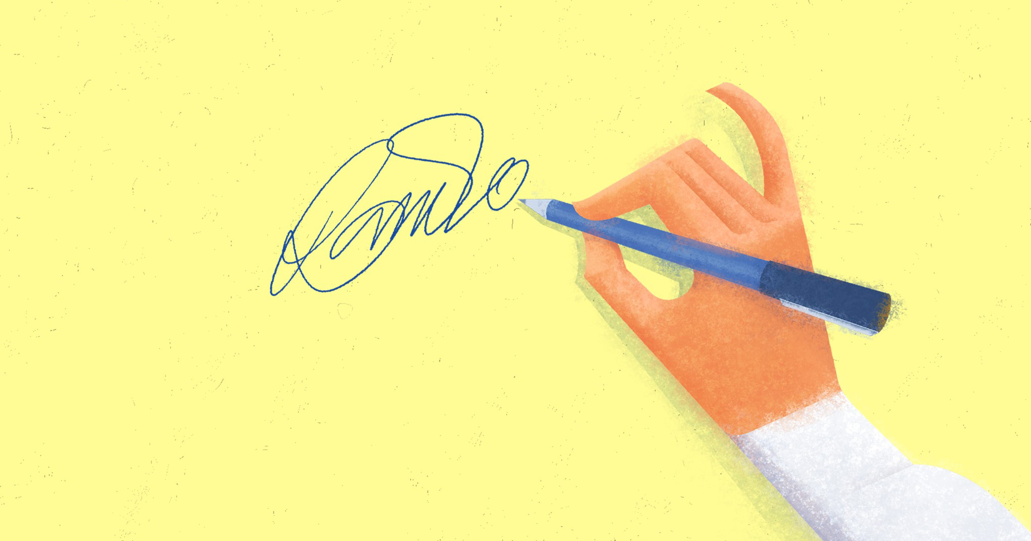 Digital-signature-101-What-is-it-and-how-does-it-work