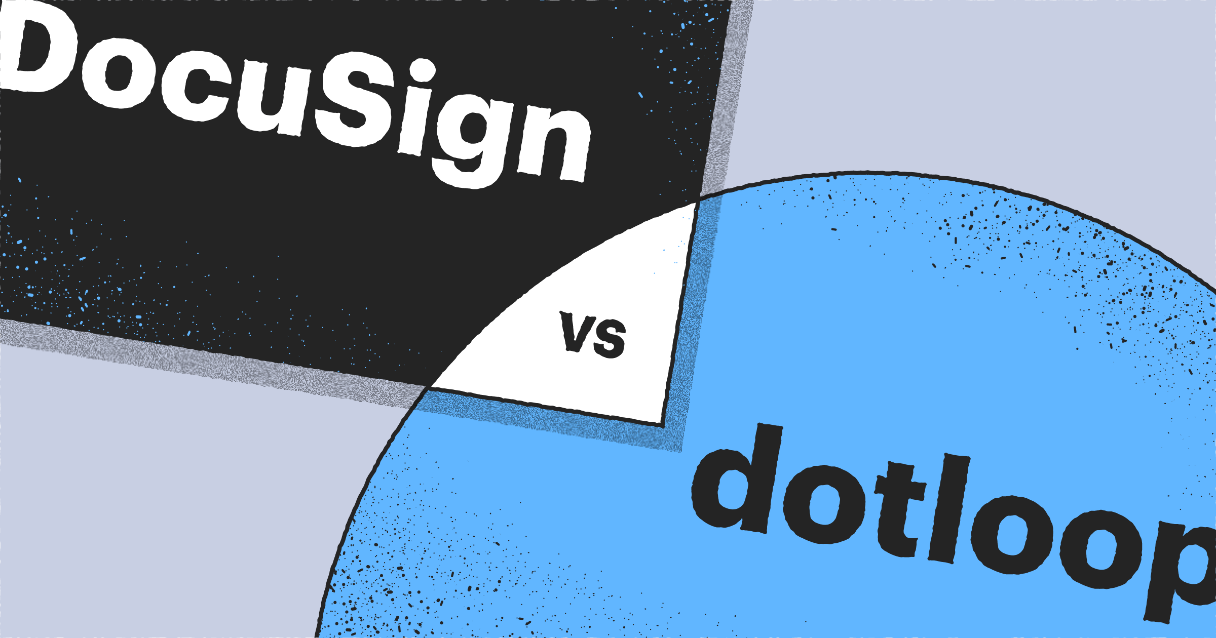 DocuSign vs dotloop