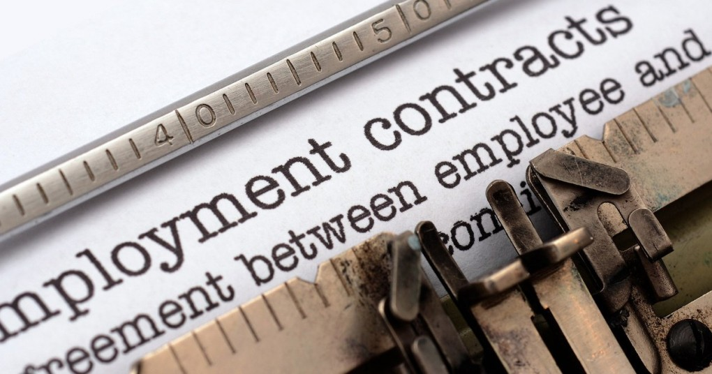 Employment Contracts | 10 Things You Need To Include In Employment Contracts Expert Tips