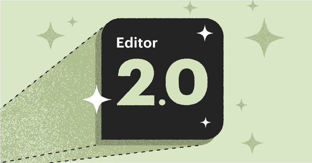 The New PandaDoc: How (and why) you should migrate to Editor 2.0