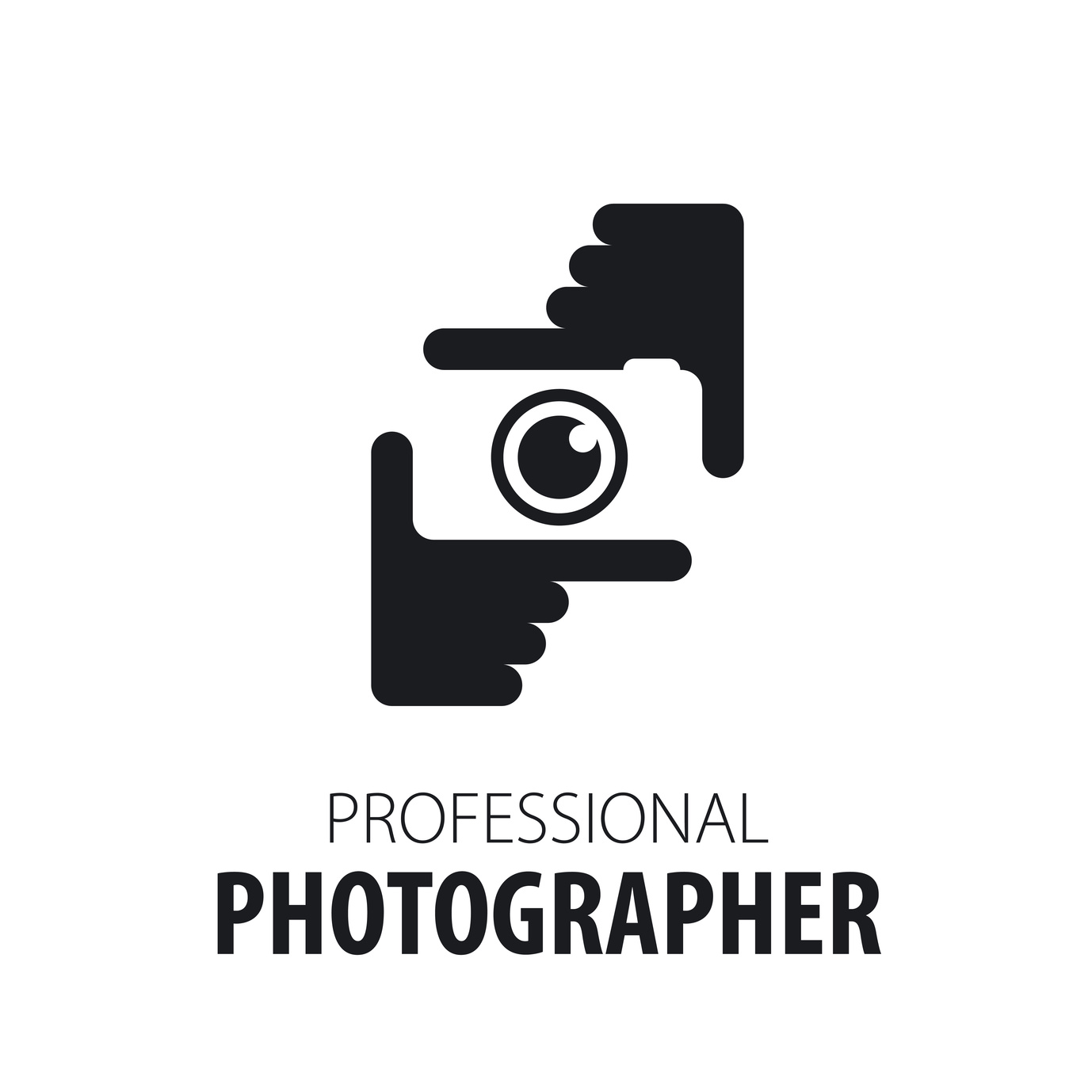 Photography Proposal Template Get Free Sample – Photography Proposal Template