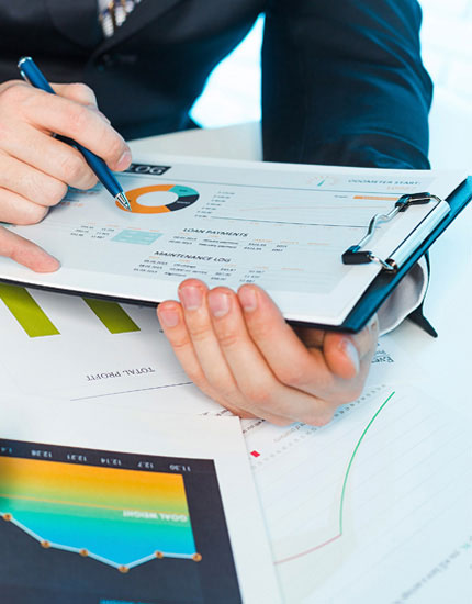 Proposal and dissertation help accounting finance